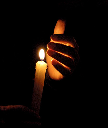light darkness darkness light darkness and light