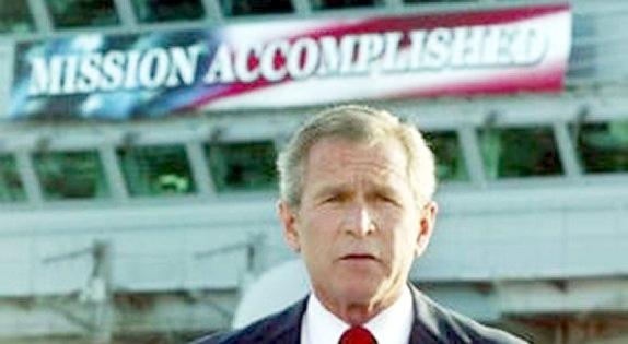 bush-mission.jpg