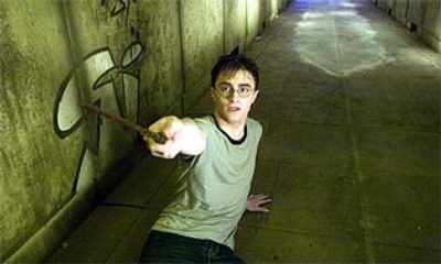 harry-potter-phoenix.jpg